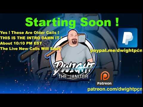 LIVE PRANK CALLS - The I Quit Hour
