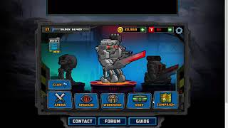 How To Hack Super Mechs Cheat Engine 6 5
