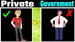 private Colleges or Government Colleges Which One Is Best   Engineering, Mass Communication Colleges