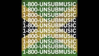 UNSUB SOUND ft. Chino - Hotline Bling Remix