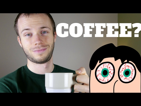 hqdefault - Coffee Protects Against Depression