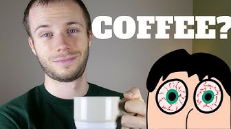hqdefault - Drinking Coffee Causes Depression