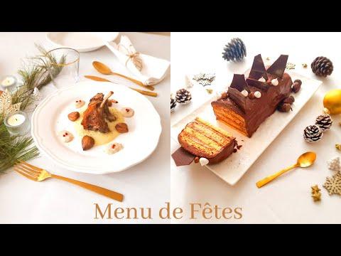 menu-de-fÊtes-sans-gluten