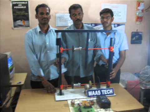 POLYTECHNIC COLLEGE PROJECTS FOR ELECTRONICS PROJECTS-ELECTRICAL ...