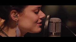 Berge - 10.000 Tränen (Acoustic Video)