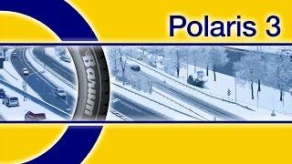 Barum Polaris 3 - SK