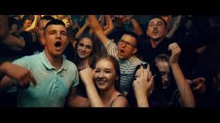 WiT_kowski ft. Buli - W NASZYCH SERCACH PŁYNIE VIXA! (prod. WiT_kowski)
