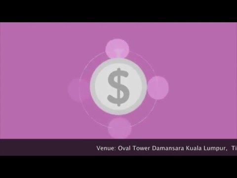 How To Make Money Online In Malaysia