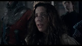 Henry VI Part I - The Arrest of The Duchess | The Hollow Crown: The Wars of the Roses