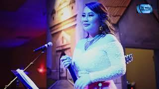 Kab Npauj Laim - live on valentines party 2018 (Paj Tsis Ywg Dej)