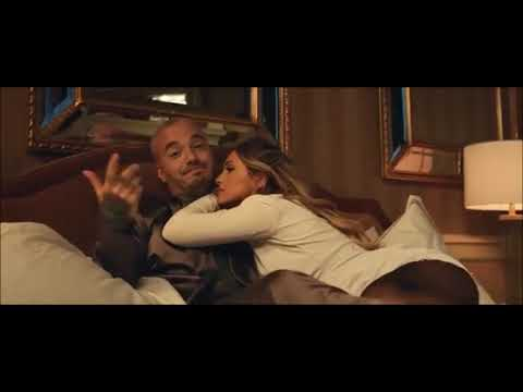Porfa Remix Feid J Balvin Maluma Nicky Jam Sech Justin Quiles