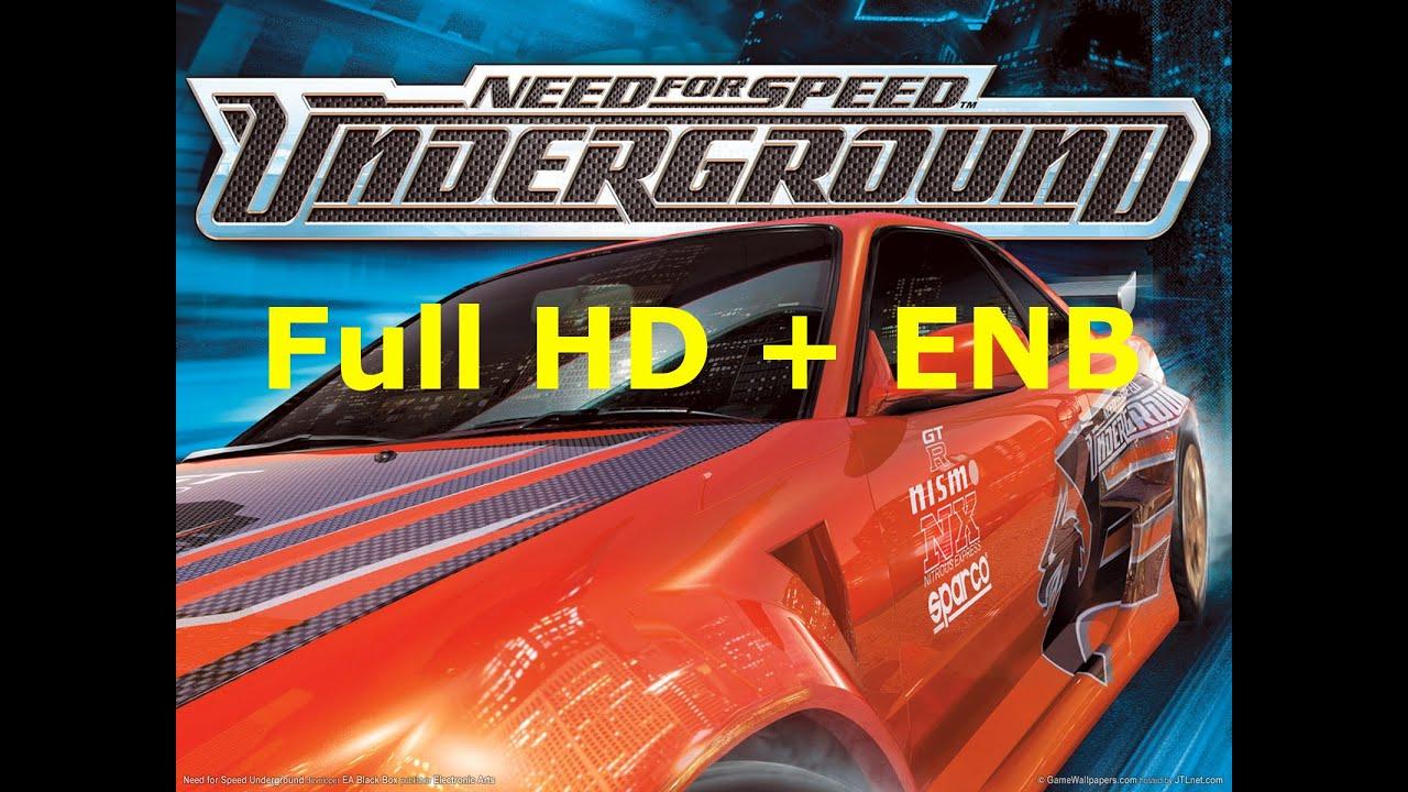 dc8576781889 Need For Speed Underground 2 Широкоформатное Разрешение