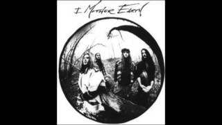 Mother Earth - Hope You