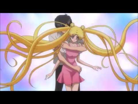 Сериал Сейлор Мун 2 сезон Sailor Moon смотреть онлайн бесплатно! | 360x480