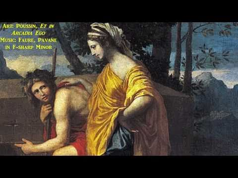 The Greatest Paintings and Classical Music, Together (Complete)