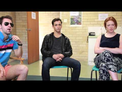 Download Youtube: Karen's Addiction Support Group (Sketch Comedy)