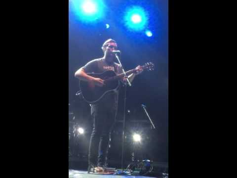 Phillip Phillips Dance With Me