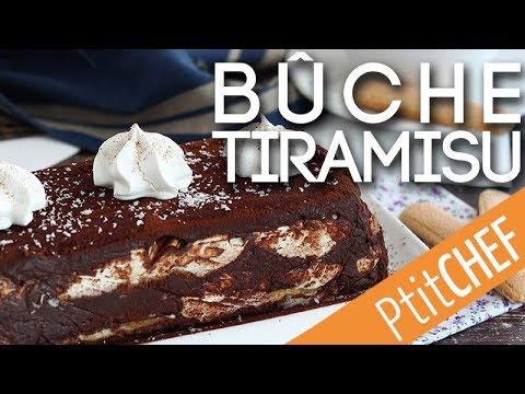 recette-de-bûche-tiramisu---ptitchef.com