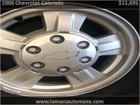 Automaxx Rent A Car At Lamac