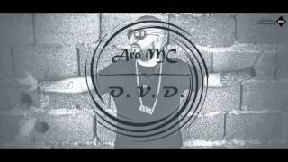 Aro MC - O.V.D. ( LinAro Rec. 2016 & PeSOk Prod. ) Resimi