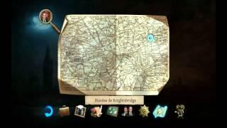 Le Testament de Sherlock Holmes PC GamePlay HD 720p PArt 2