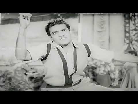 Rock rock rock - JPC - Viswanathan–Ramamoorthy - Pathi bakthi