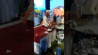 Mai to tera ek deedar chahu,muraliya wale re song performance