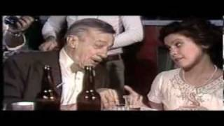 Elis Regina & Adoniran Barbosa   Um Samba no Bixiga