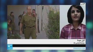 إسرائيل: نتنياهو يعرض وزارة الدفاع على ليبرمان عقب استقالة يعالون