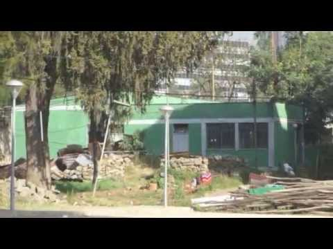SAO (SEATTLE ALLIANCE OUTREACH)  DIALYSIS PROJECT 2014 ADDIS ABABA-ETHIOPIA