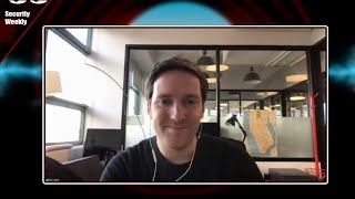 Zane Lackey, Signal Sciences - Business Security Weekly #114