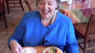 Calli Tea Sunrider Fortune Delight Sunrider NuPlus Quinary healthy breakfast
