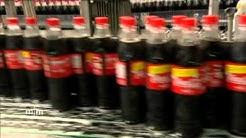 Coca-Cola-Marken-Check