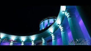 Star Hall - банкетные залы для Ваших мероприятий(, 2013-10-11T14:26:46.000Z)