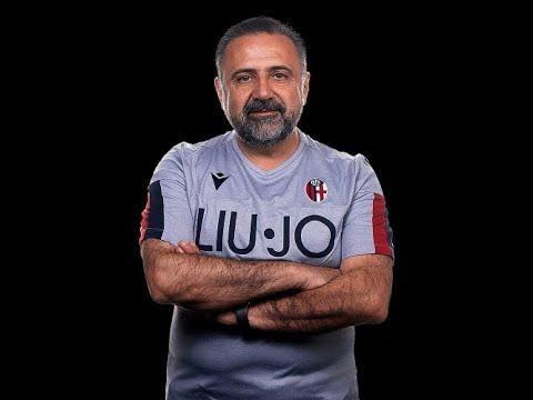 Piazza Grande Sport : Ospite il dott. Giovanni Sisca del ...