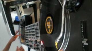 House MIX DJ C.Style Januar 2010