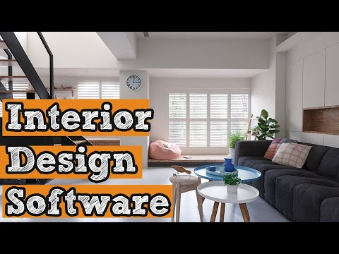 Best 3d Interior Design Software Youtube