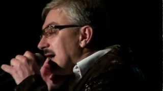 Смотреть клип Владимир Тиссен - Клятва