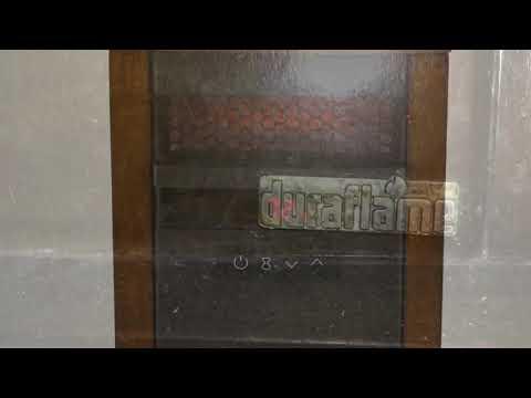 Infrared Heater Keeps Shutting Down Fix❗️