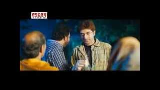 Jeet New Kolkata Bangla Movie