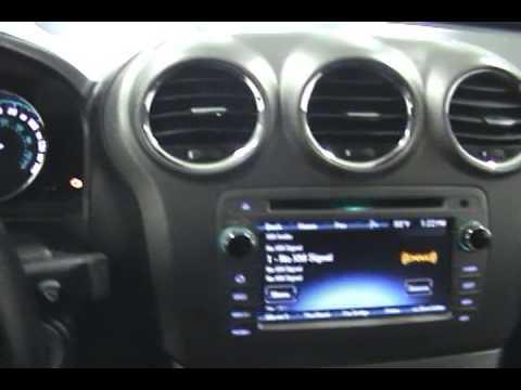 2014 Chevrolet Captiva Sport Janesville Wi Madison Wi 15rt015