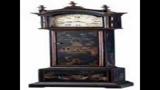 Howard Miller Clocks -grandfather Clocks.com