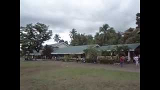 Sogod National High School - Sogod, Southern Leyte