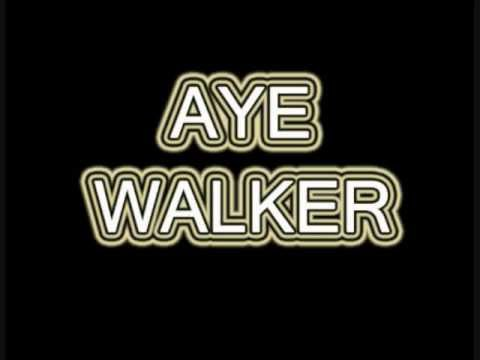 2012 Trap beat produced by Aye Walker (FL Studio 10)