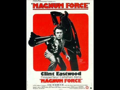 Magnum Film