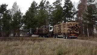 Anders Bromark drar iväg MOV02425 MPG