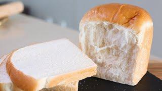 Como fazer pão macio à mão