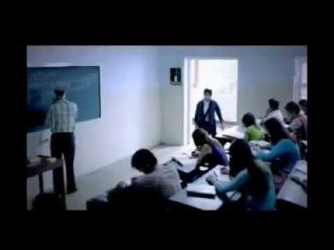 How To Enter In Class When You Are Late.....Students Be Naaaa.....Must Watch