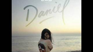 Bat for Lashes - Daniel (Breaksmith dubstep remix)