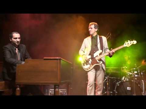 Link Quartet - medley - SAINT PAUL SOUL JAZZ FESTIVAL 2010